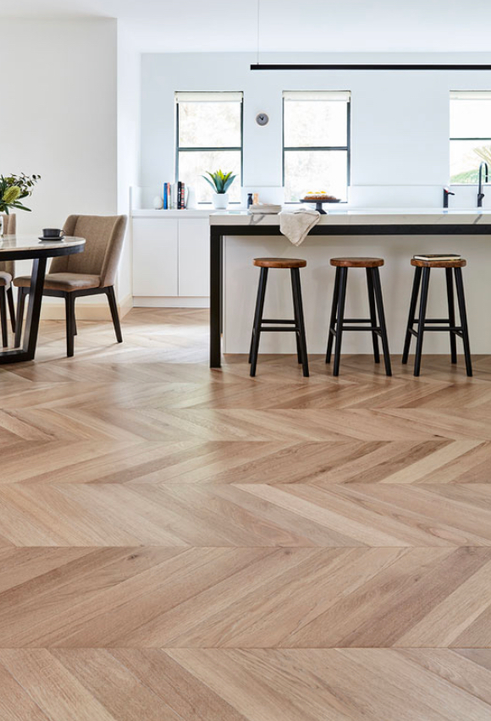 Champagne-chevron-oak-flooring-my-timber