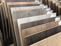 my-timber-flooring-products