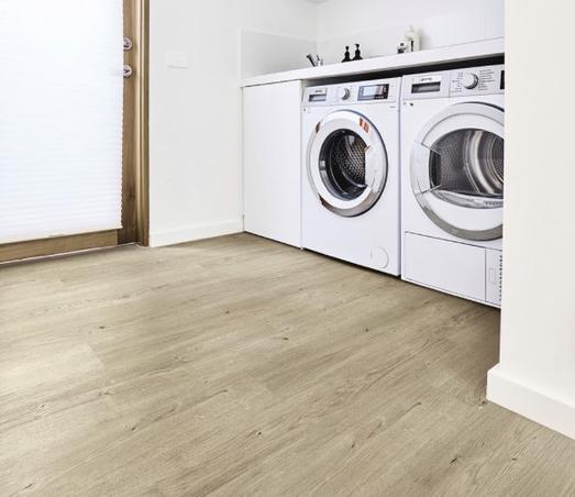 hybrid-titan-rigid-flooring-frosted-iron