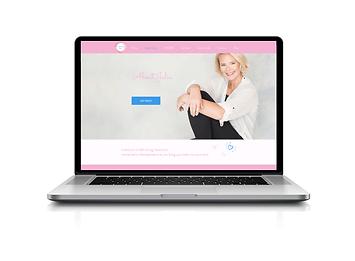 wix-fix-website-webdesign-project-tigris