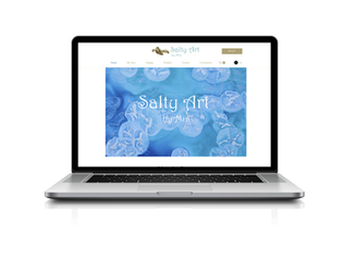 Salty-Art-by-Mia-Website-created-by-Tigris-Webdesign.png