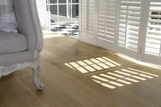 basswood-white-shutters-my-timber-centra