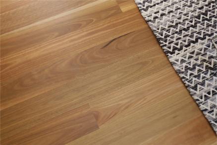 spottet-gum-matte-my-timber-flooring-eri