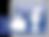 facebook-logo-website-design-tigris-webd