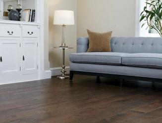 ebony-oak-my-timber-prestige-preference-