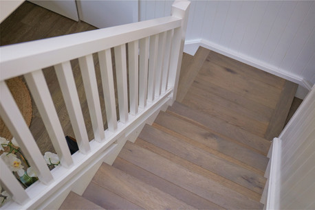 stair-nosing-my-timber-flooring-central-