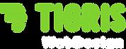 tigris-webdesign-logo-central-coast-webs