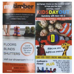 kids day out-my-timber-sponsor-gosford