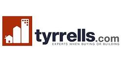 All Building Advisor Partner Tyrrells Building Inspections