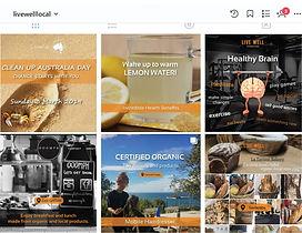 tigris-web-design-central-coast-instagra