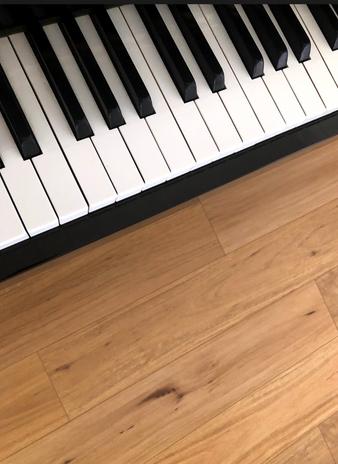 Blackbutt-laminate-mytimber-flooring-bla