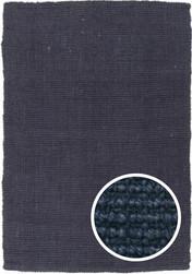 Rug Modern Atrium Navy