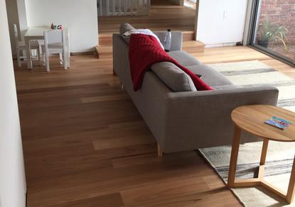 Blackbutt-brushed-matt-mytimber-flooring