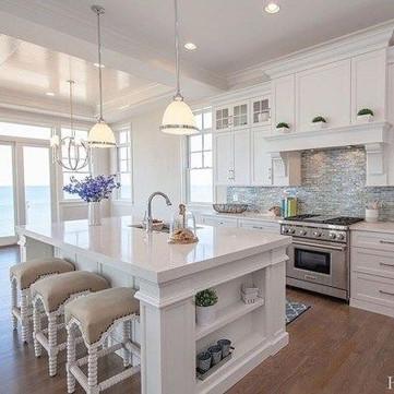 hampton-kitchen-style-flooring-timber-ce