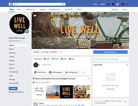 tigris-web-design-live-well-local-facebo