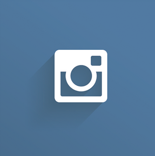 instagram-my-timber-flooring-central-coa