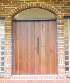 my-timber-flooring-recycled-doors-centra