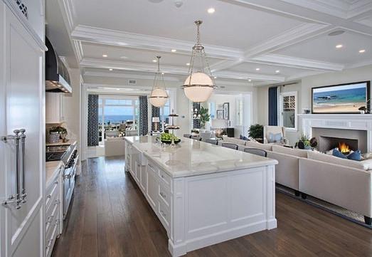 hampton-kitchen-style-flooring-my-timber
