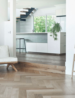 sauvignon-oak-herringbone-my-timber-dema