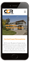 responsiver-webdesign-ccr-construction-c
