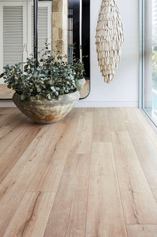 lugano-laminate-krono-swiss-my-timber-pr