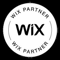 Wix-Partner-Central-Coast