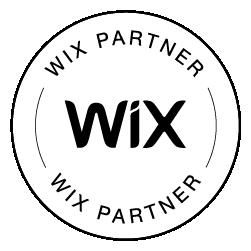 WiX Partner Central Coast