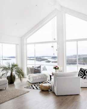 coastal-style-living-inspiration-my-timb