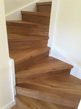 stair-nosing-my-timber-central-coast-wam