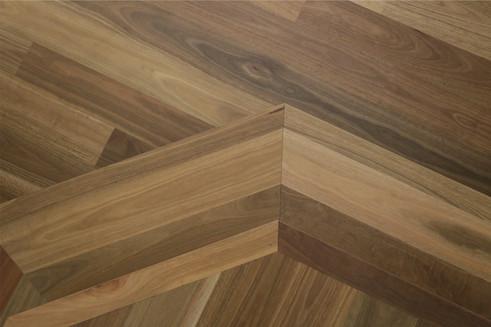 stair-nosing-my-timber-central-coast-eri