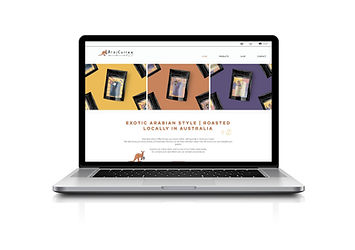 Araj-Coffee-Website-Project-Tigris-Webdesign.jpg