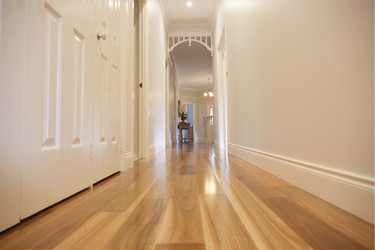 spottet-gum-my-timber-flooring-central-c