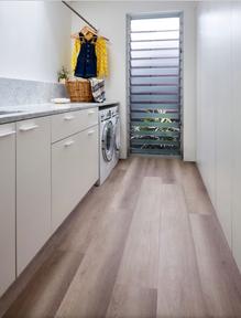 hybrid-preference-flooring-hydro-plank-h
