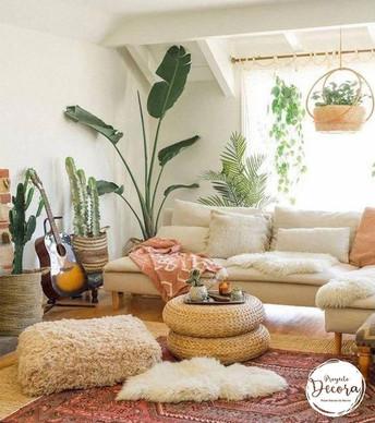 botanical-living-style-matching-my-timbe
