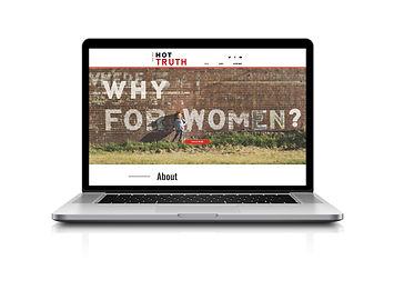 website-design-project-tigris-webdesign-