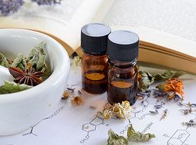 reluca-health-herbal-medicine-naturopath