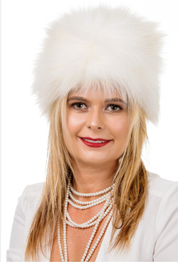 the-dating-doctor-sydney-hat-white
