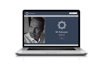 SK-Falconer-Website-by-Tigris-Webdesign.jpg