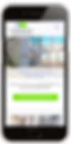 responsive-website-design-all-building-a