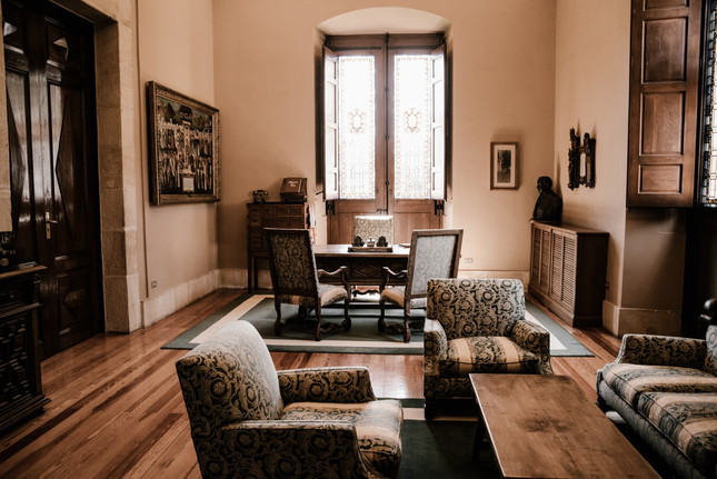 rustic-style-flooring-ideas-timber-gosfo