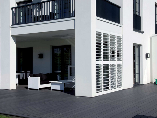 aluminium-white-shutters-my-timber-centr