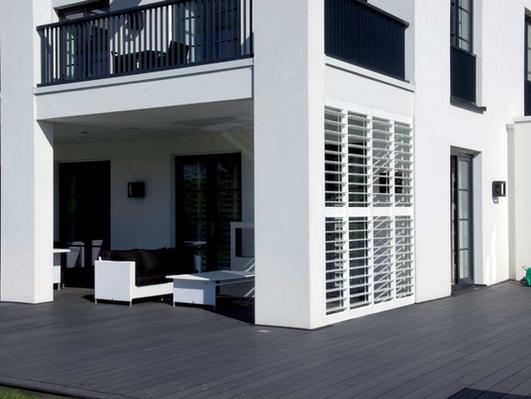 aluminium-white-shutters-my-timber-centr