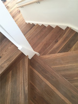stair-nosing-my-timber-central-coast-ter
