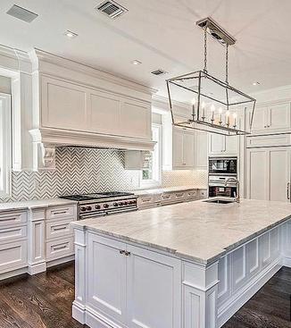 hampton-kitchen-style-flooring-white-tim