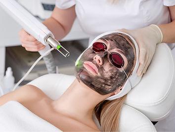 Carbon-Laser-Facial-Bloom-Skin-&-Spa.jpg