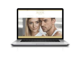 web-design-bloom-skin-&-spa-tigris-webdesign.png