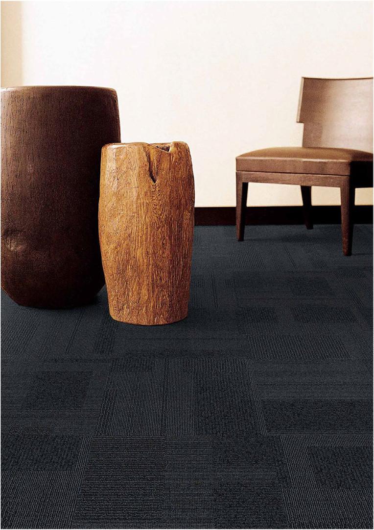 Paragon Collection - Slate Grey
