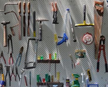 tool-rack-photography.jpg