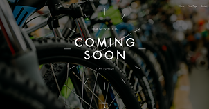 tigris-webdesign-road-and-mountain-cycle