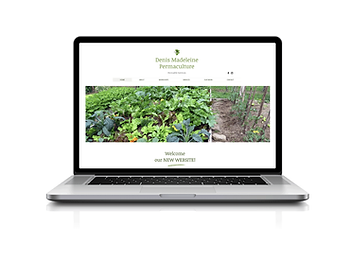 Projects-Denis-Madeleine-Permaculture-Se